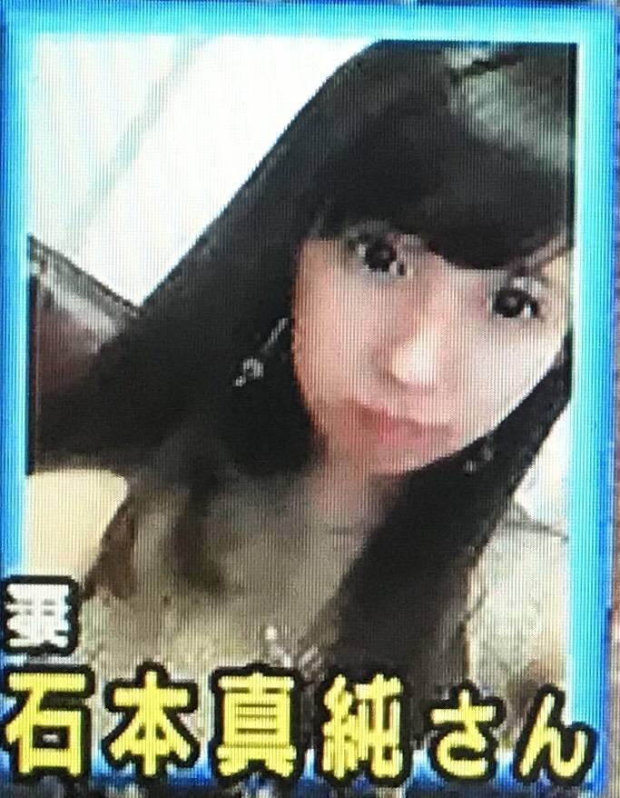 f:id:yuhei2261:20181120202250j:plain