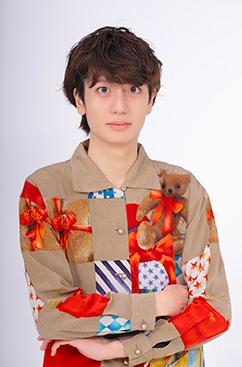 f:id:yuhei2261:20181221163637p:plain