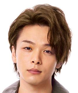 f:id:yuhei2261:20181228131325p:plain