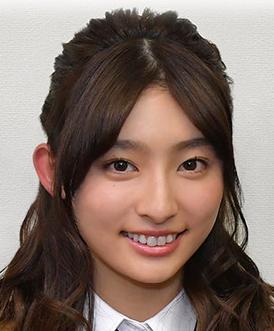 f:id:yuhei2261:20181228131431p:plain