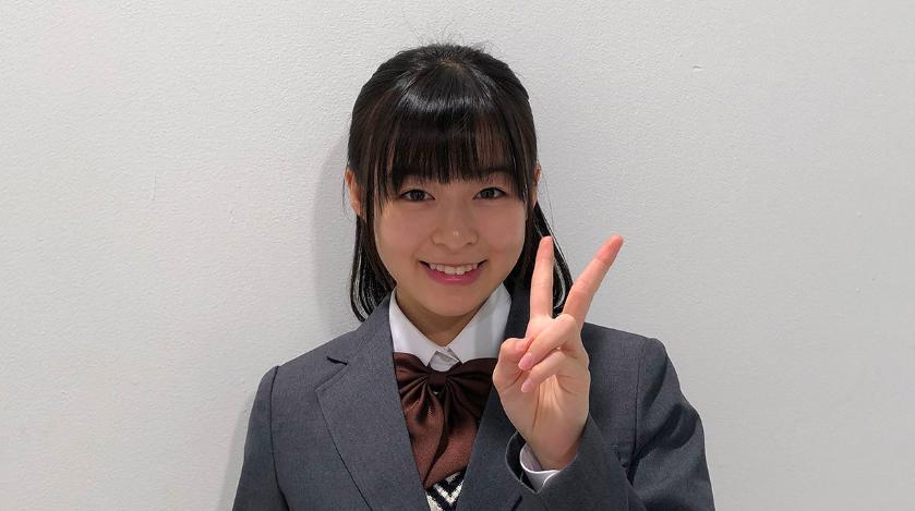 f:id:yuhei2261:20190104145207p:plain