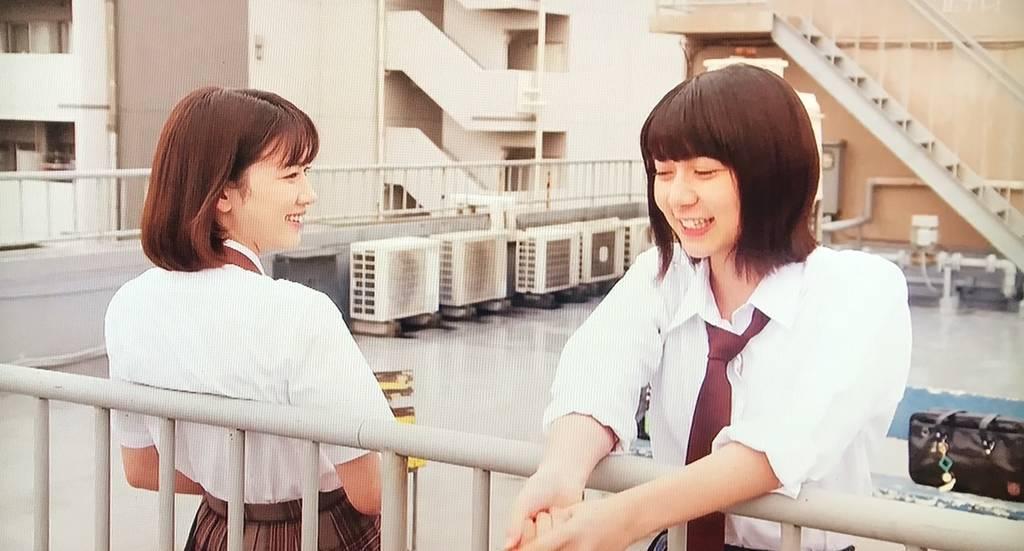 f:id:yuhei2261:20190108144634j:plain