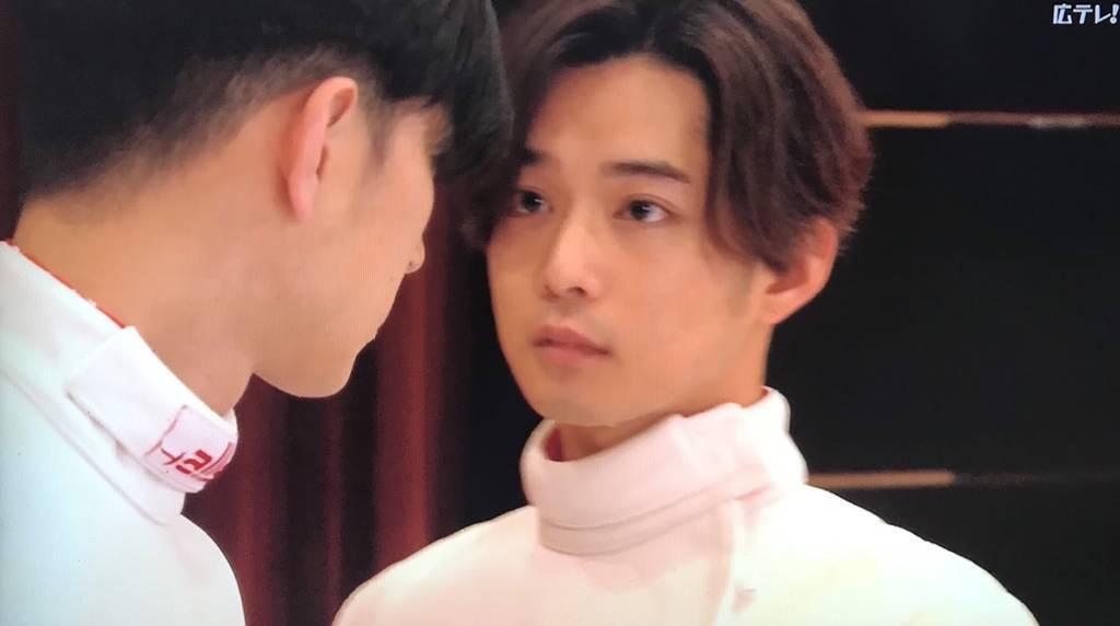 f:id:yuhei2261:20190109231802j:plain