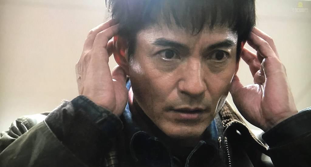f:id:yuhei2261:20190110215313j:plain