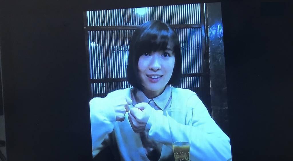 f:id:yuhei2261:20190114133455j:plain