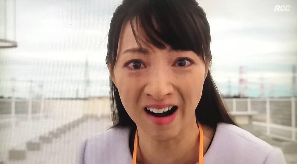 f:id:yuhei2261:20190118230105j:plain