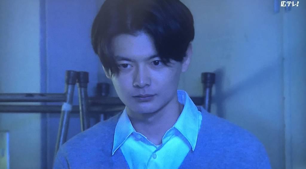 f:id:yuhei2261:20190120235518j:plain