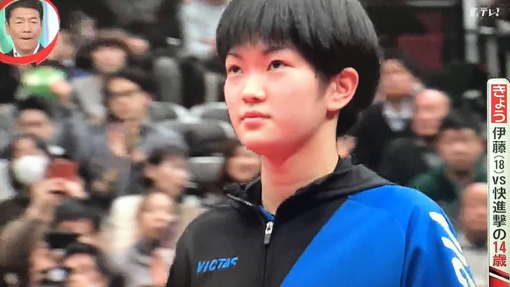 f:id:yuhei2261:20190122183800j:plain