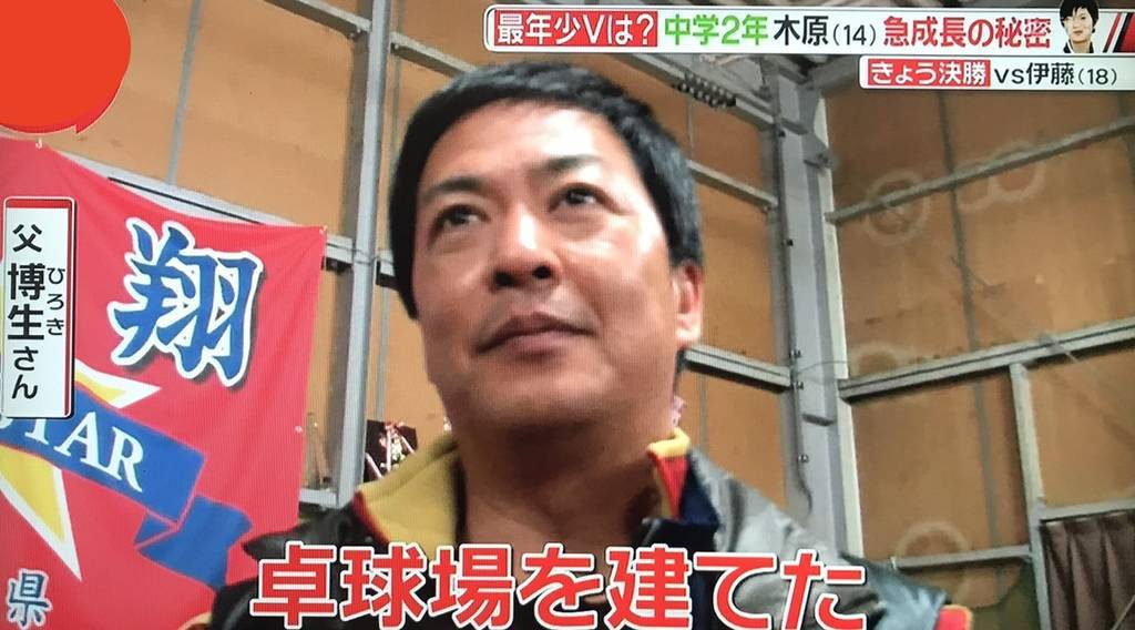 f:id:yuhei2261:20190122184513j:plain