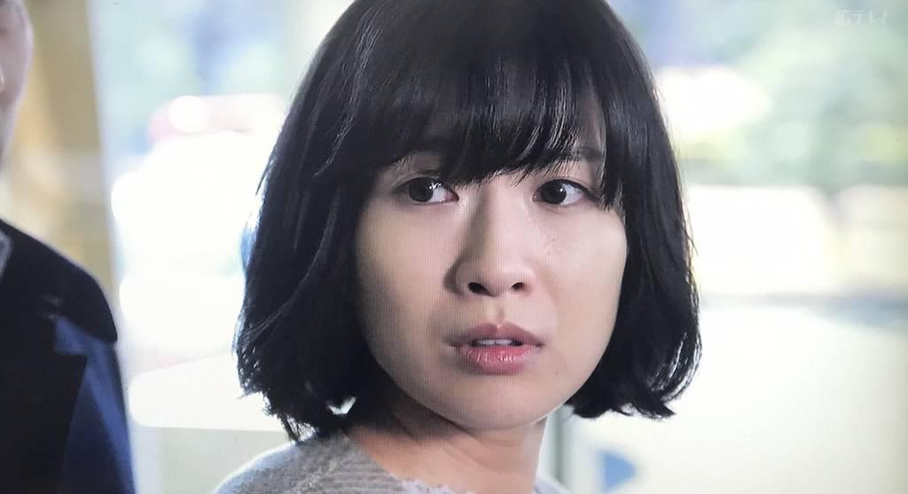 f:id:yuhei2261:20190129150051j:plain