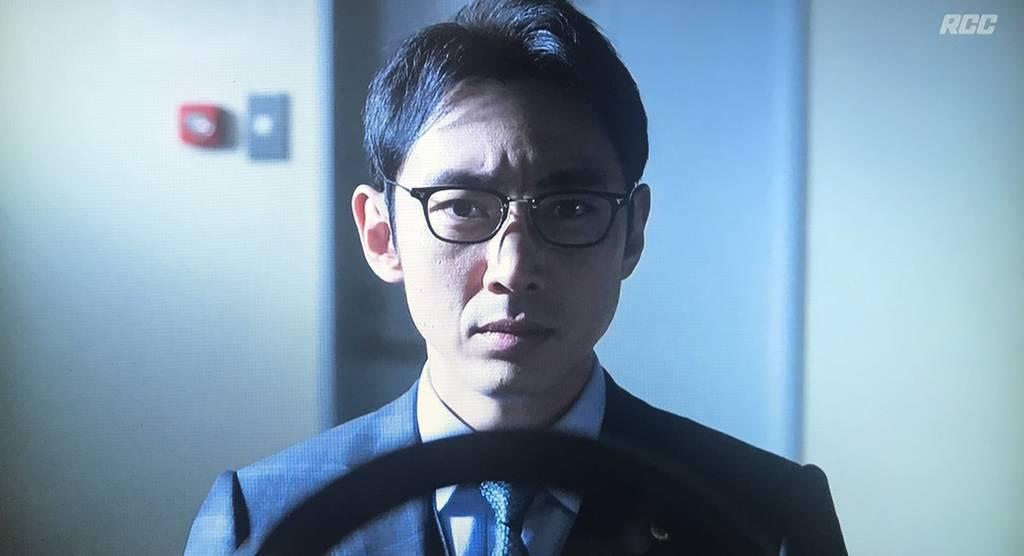 f:id:yuhei2261:20190203220659j:plain