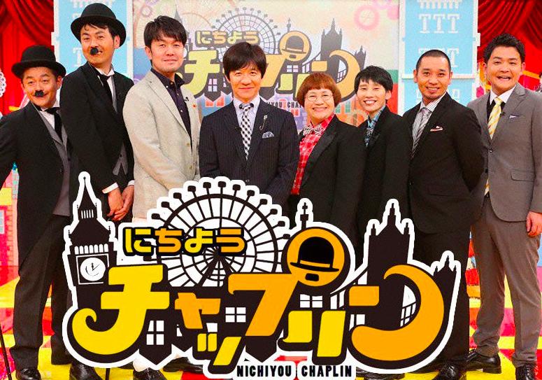 f:id:yuhei2261:20190205093814p:plain