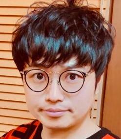 f:id:yuhei2261:20190207082149p:plain