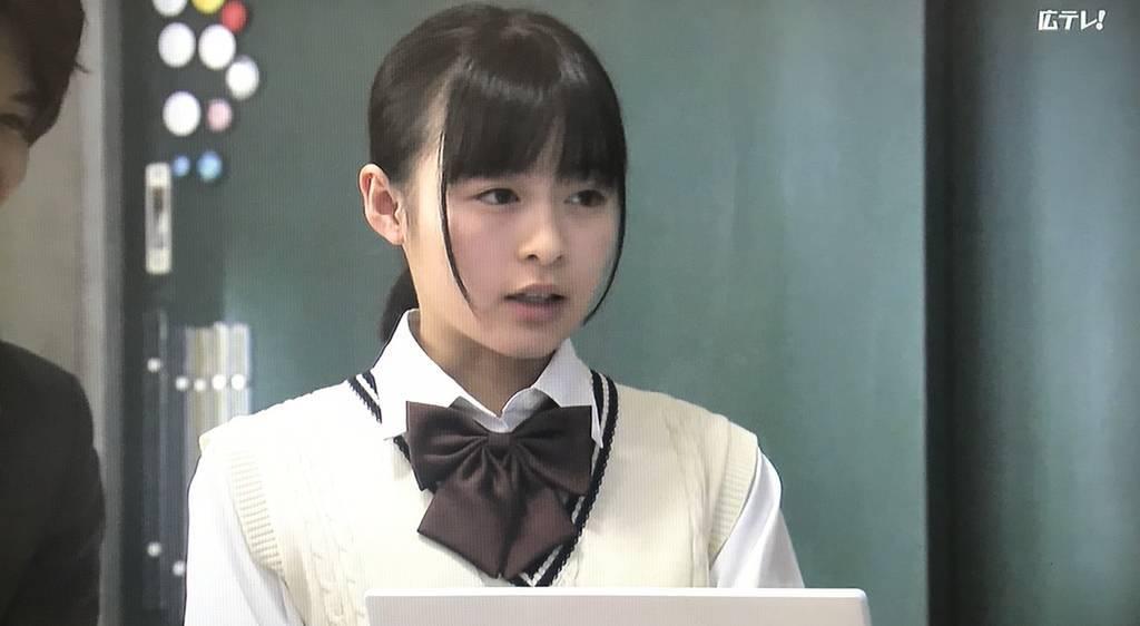 f:id:yuhei2261:20190211141914j:plain