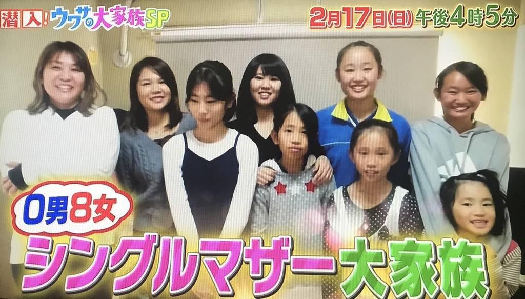 f:id:yuhei2261:20190213134056j:plain