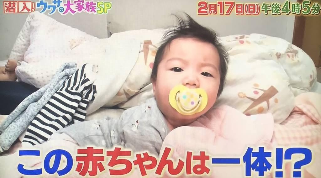 f:id:yuhei2261:20190213134428j:plain