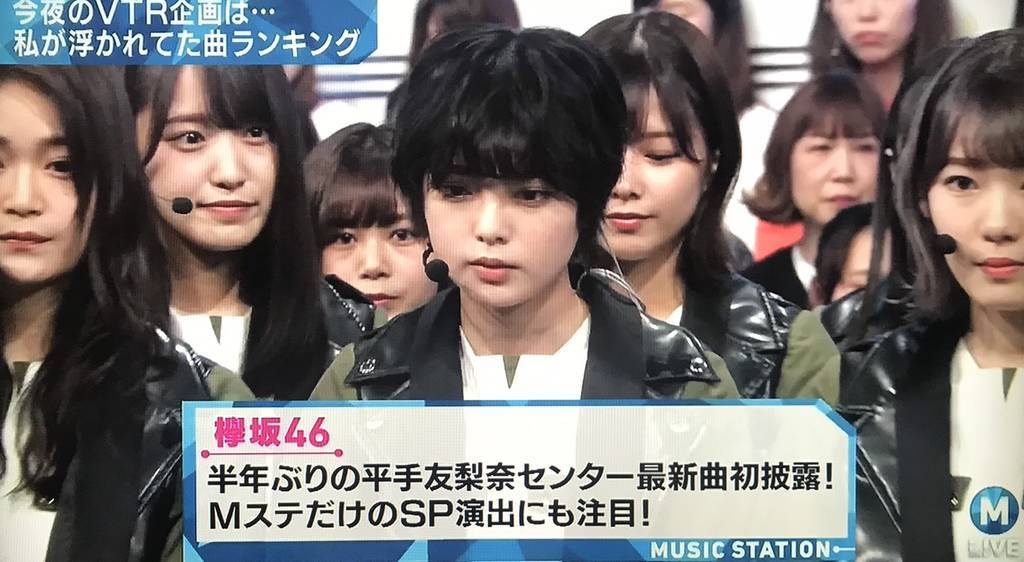 f:id:yuhei2261:20190222200802j:plain