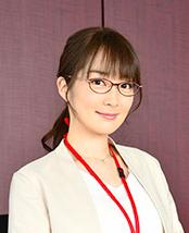 f:id:yuhei2261:20190226145347p:plain