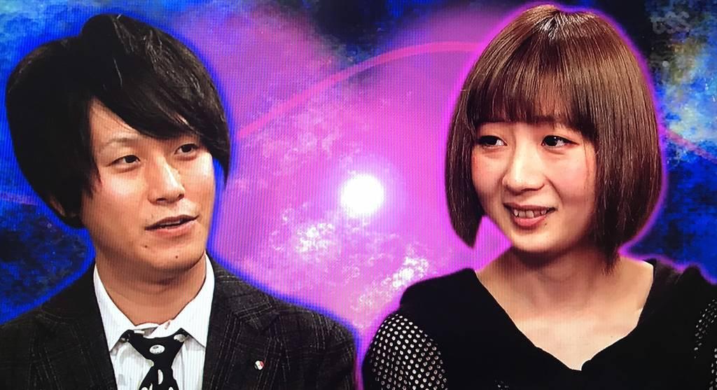 f:id:yuhei2261:20190301000021j:plain