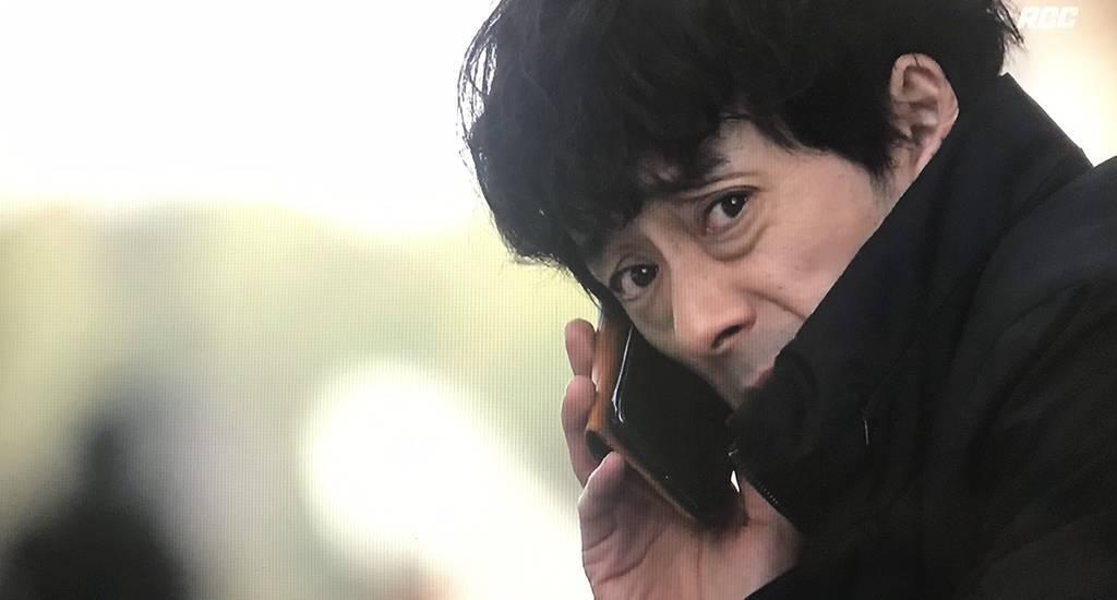 f:id:yuhei2261:20190303220930j:plain