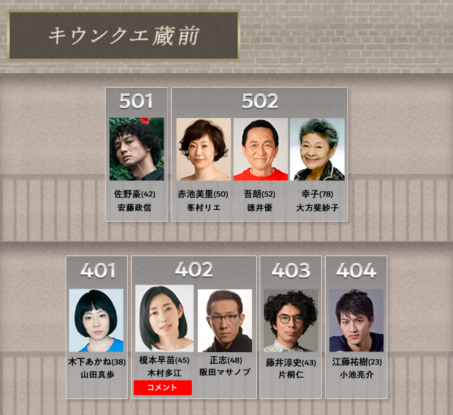f:id:yuhei2261:20190321112543p:plain