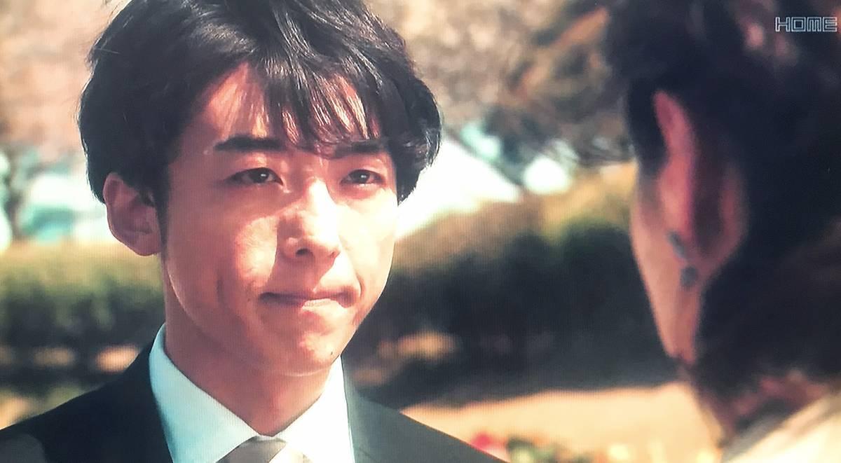 f:id:yuhei2261:20190505000808j:plain