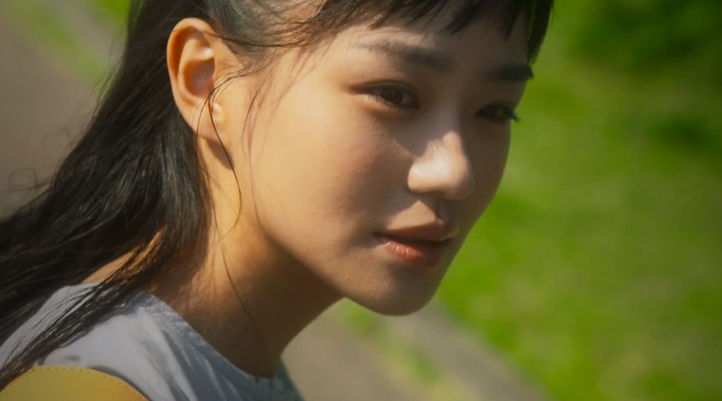 【あなたの番です】隣の部屋の女、尾野(奈緒)が翔太を狙う理由とは?