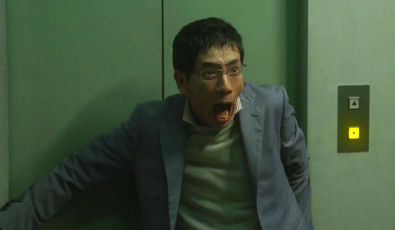 【あなたの番です】7話!兄貴、袴田を道連れに死す...