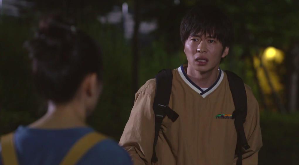 【あなたの番です】隣の部屋の女、尾野さんが翔太を狙う理由とは?