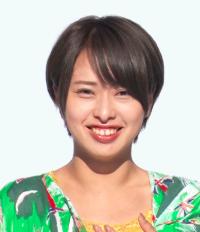 【あいのりアフリカンジャーニー】のネタバレとメンバー紹介!