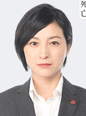【ニッポンノワール 刑事Yの反乱】のネタバレ!原作と最終回結末は?