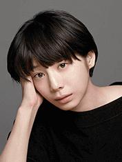 f:id:yuhei2261:20190926124626p:plain