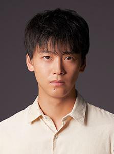 ドラマ【テセウスの船】のキャストとあらすじ!竹内涼真