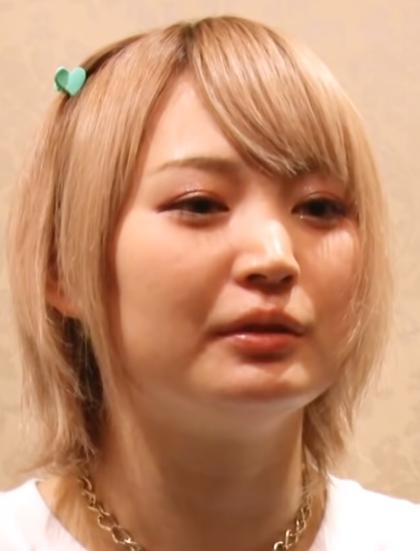 モンスター アイドル カナ