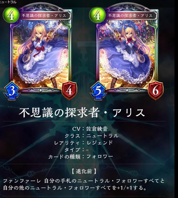 f:id:yuhei31:20170622193200p:plain