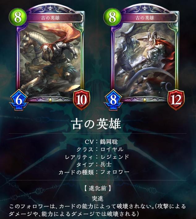 f:id:yuhei31:20170622202340p:plain