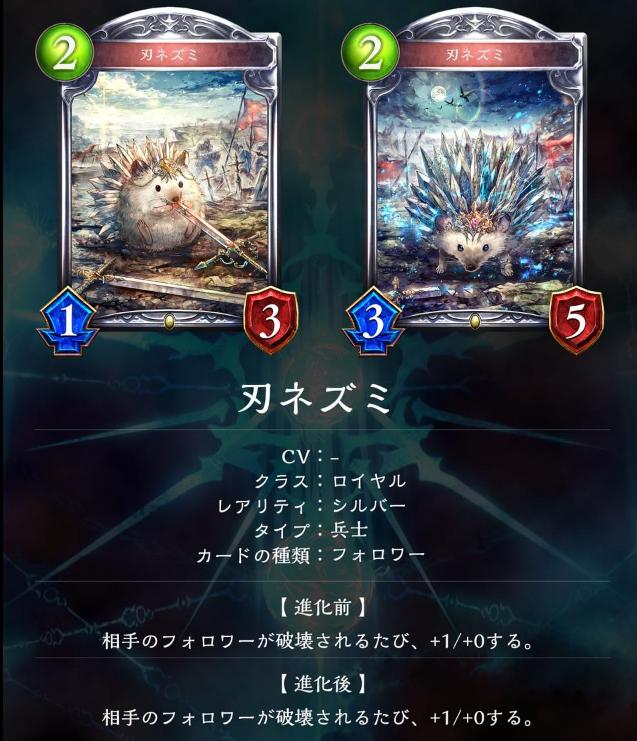 f:id:yuhei31:20170622203131p:plain