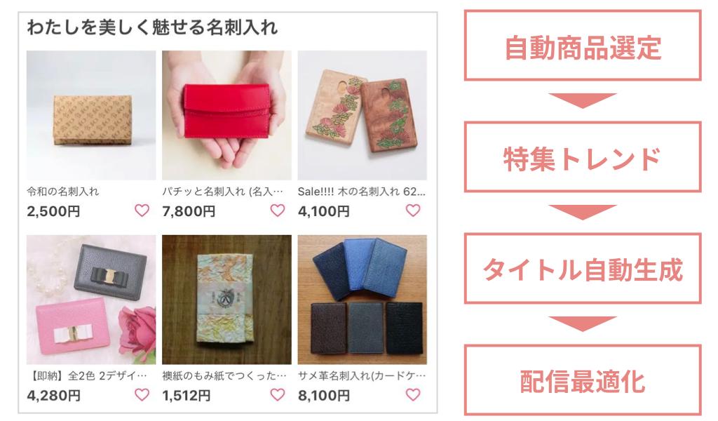 f:id:yuhei_kagaya:20190903183400p:plain