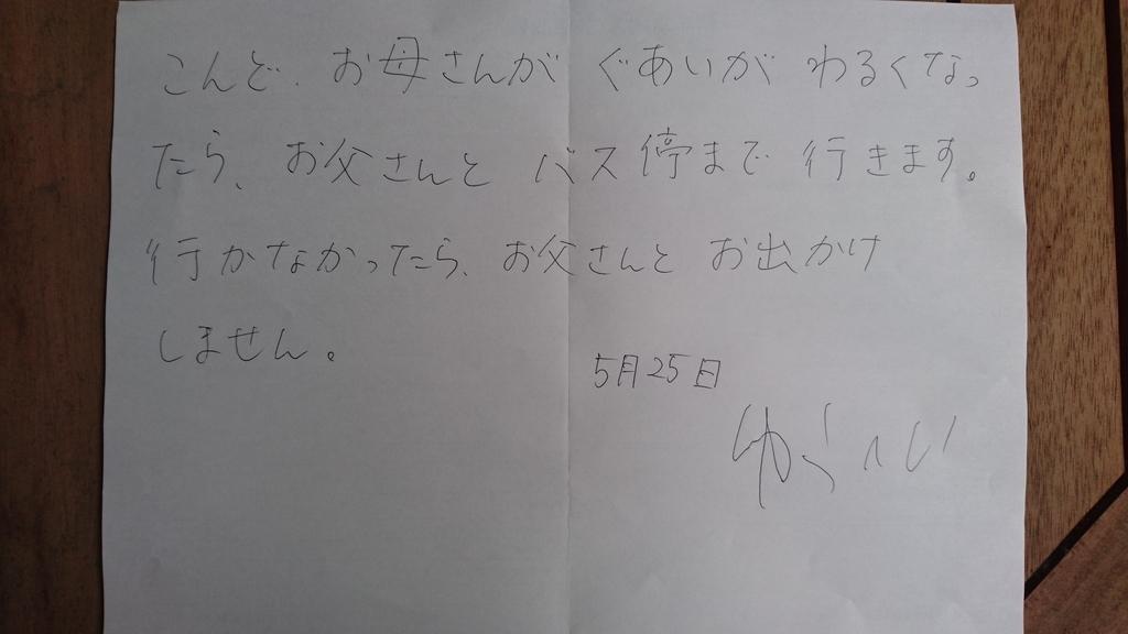 f:id:yuheimama:20181201190548j:plain