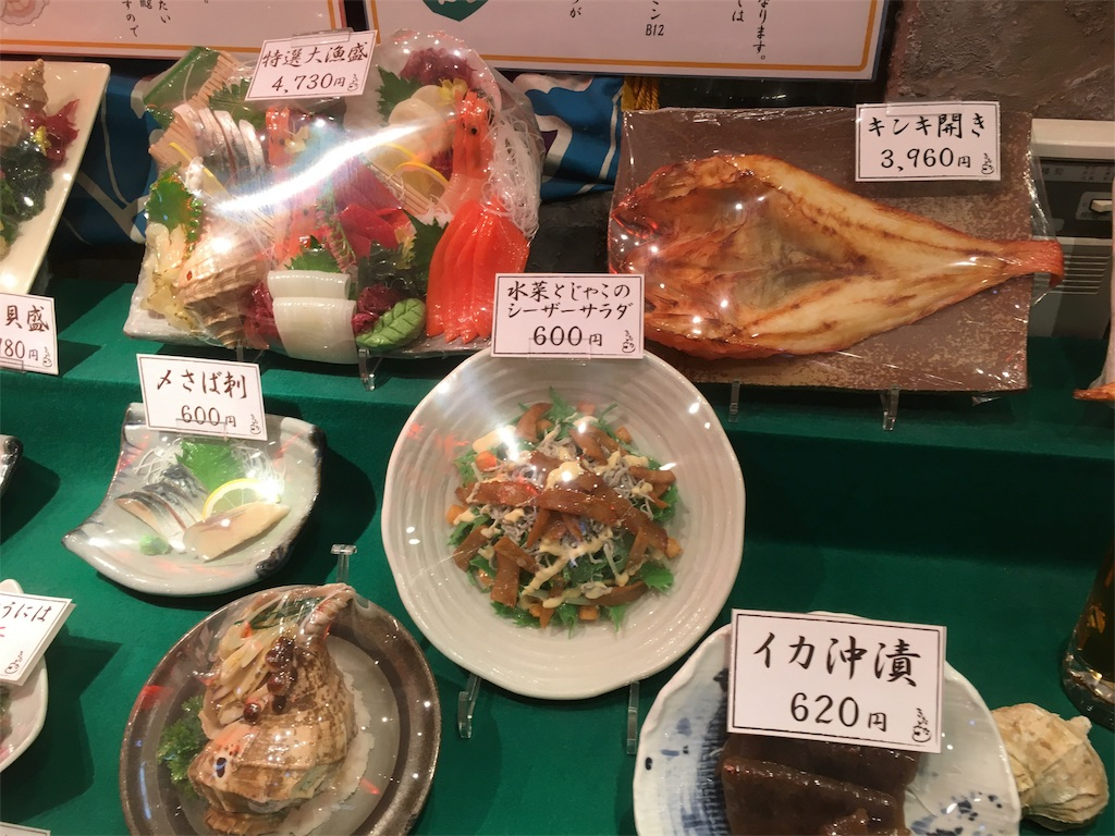 f:id:yuheiokami:20170814211739j:image