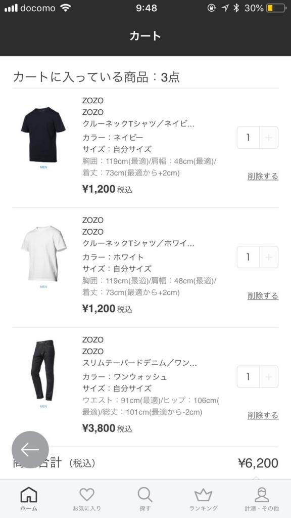 f:id:yuheiokami:20180505104153j:plain
