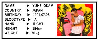 f:id:yuheiokami:20190505211033p:plain