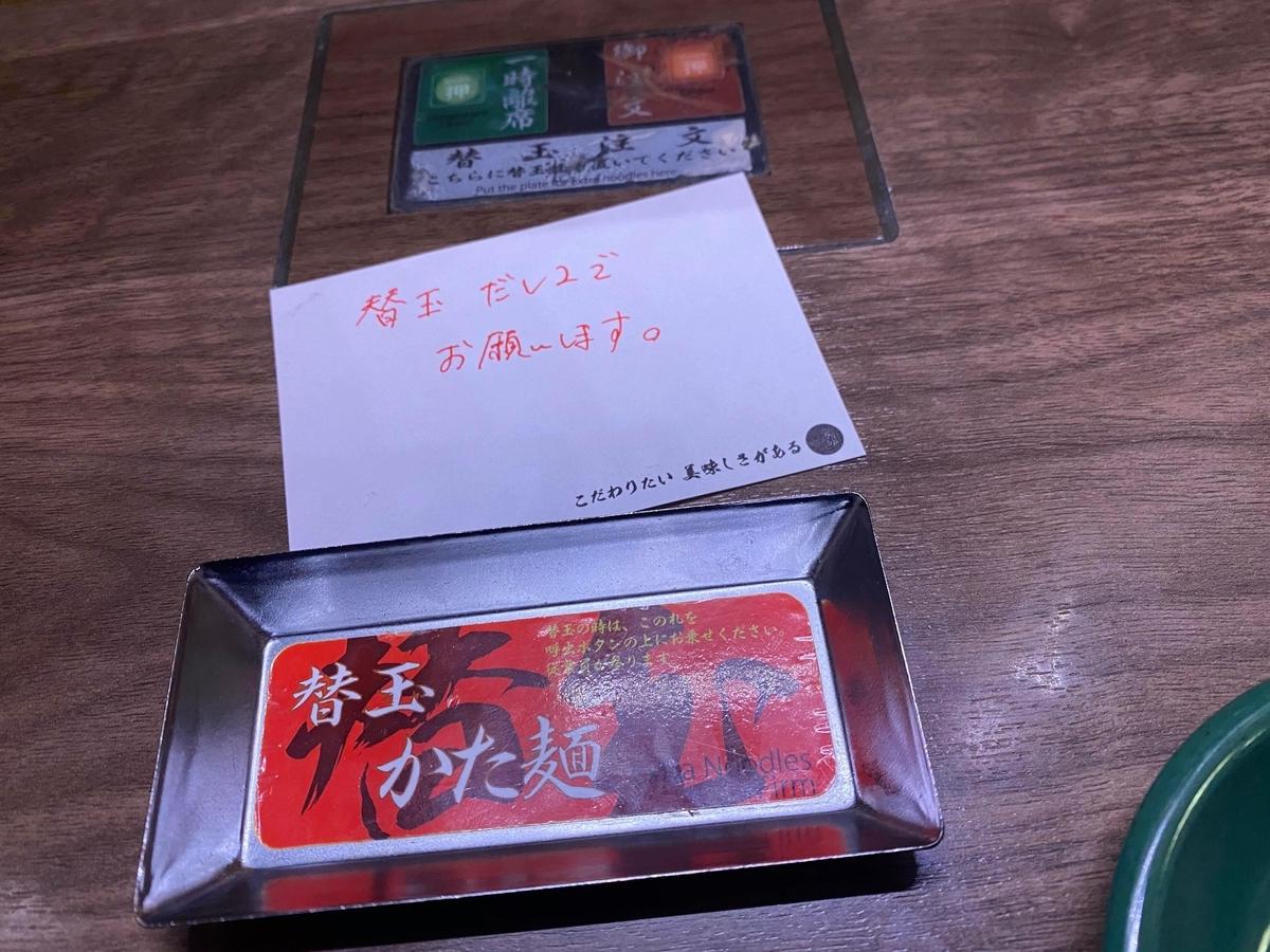 f:id:yuheiokami:20200615000748j:plain