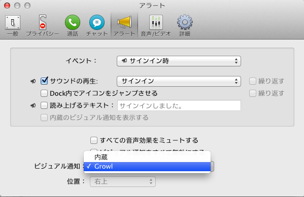 f:id:yuheiomori0718:20120325144806p:image