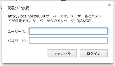 f:id:yuheiomori0718:20130323135523p:image