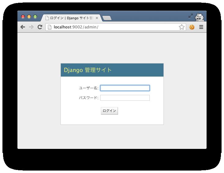 f:id:yuheiomori0718:20130419104605p:image