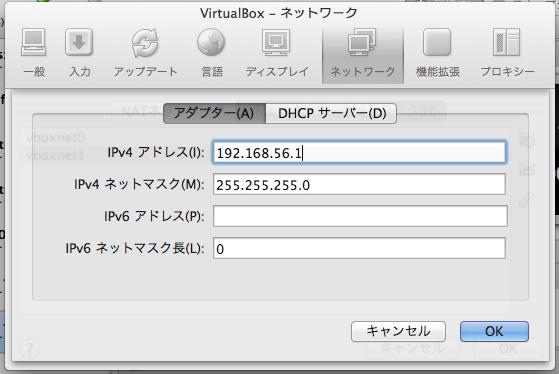f:id:yuheiomori0718:20140119162649p:image