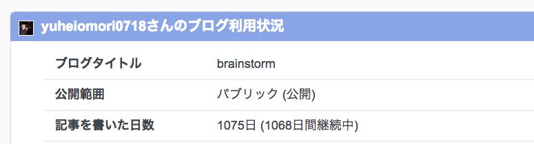 20141006195359