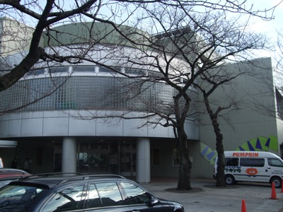 f:id:yuheipapa:20100127135908j:image
