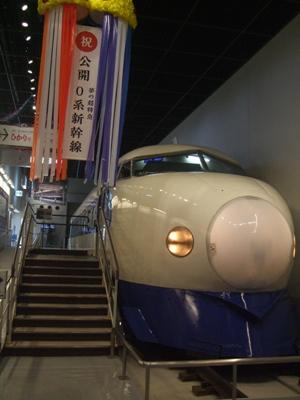 f:id:yuheipapa:20100516115928j:image